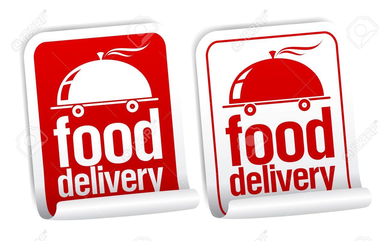 Colorado Springs Food Delivery