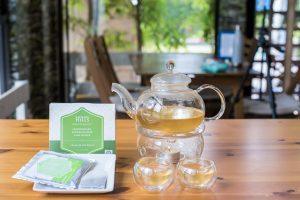 Rhymba Hills® Lemongrass Blend